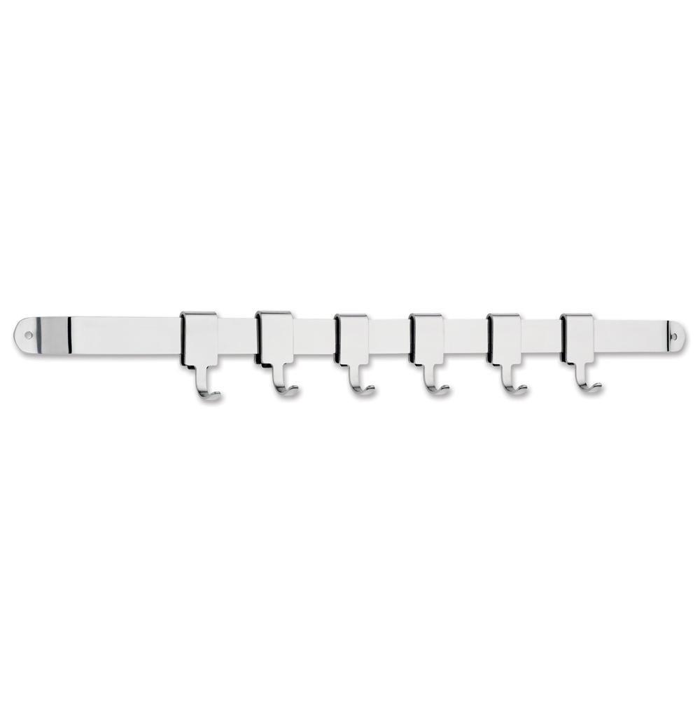 Ghidini - Barre de suspension ustensiles 43 cm