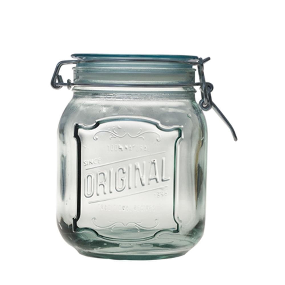 Table Passion - Bocal Clik Original 1.1 litre