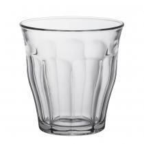 Duralex - Boite de 6 gobelets Picardie 22 cl