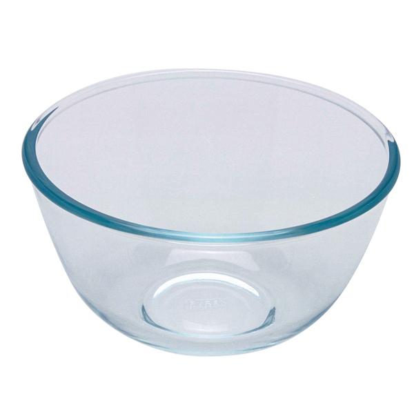 Pyrex - Jatte à pâtisserie 1 litre