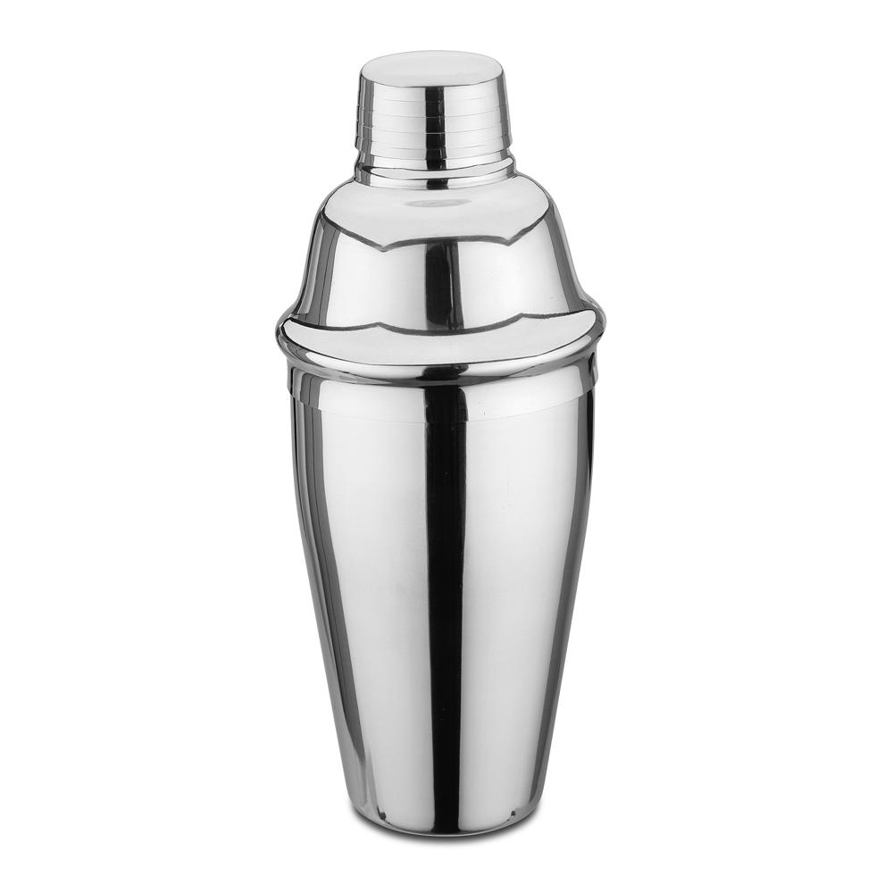 Weis - Shaker à cocktail 0,7L