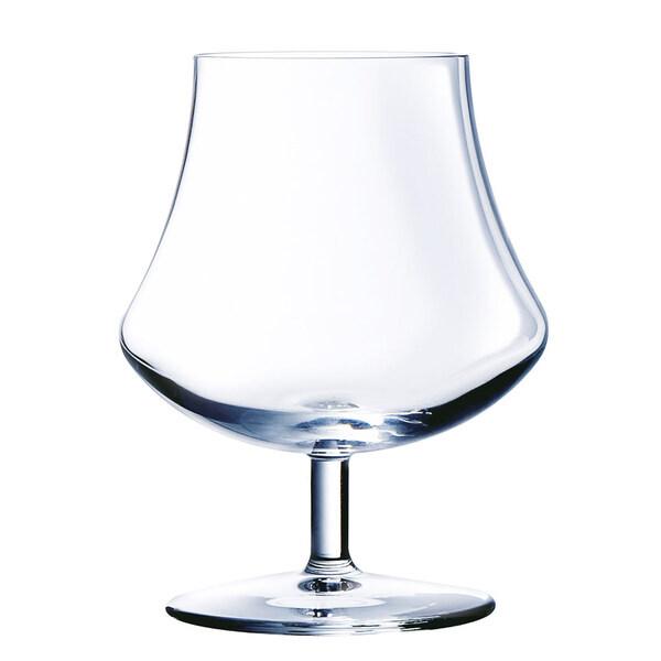 Chef & Sommelier - Verre à pied ardent cognac open up spirit kwarx (lot de 6)