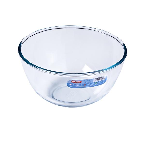 Pyrex - Jatte à pâtisserie 3 litres