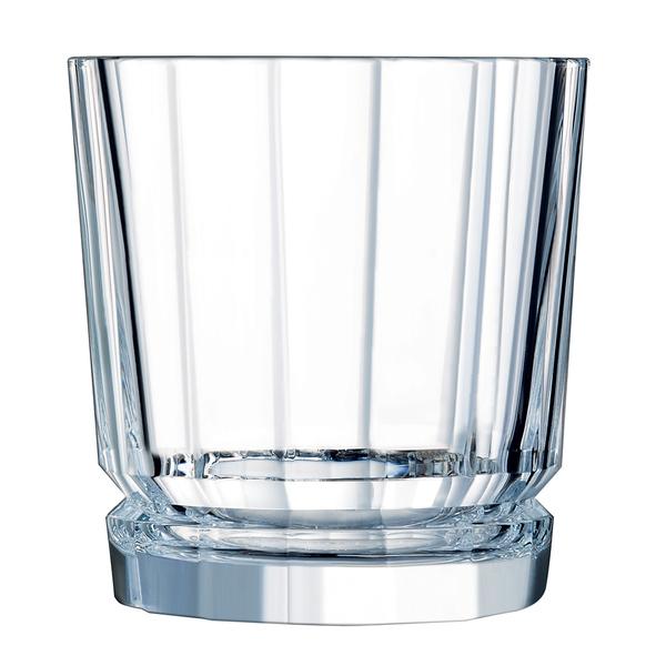 Cristal d'Arques - Seau à glace Macassar en cristal