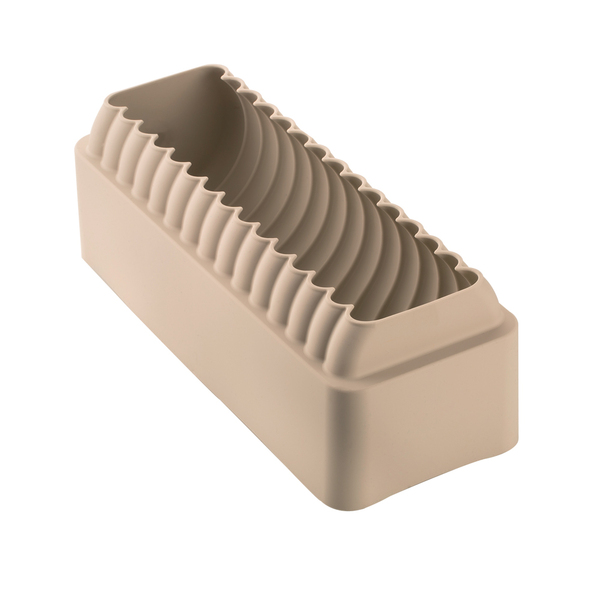 Silikomart - Moule Corallo 24.5 cm