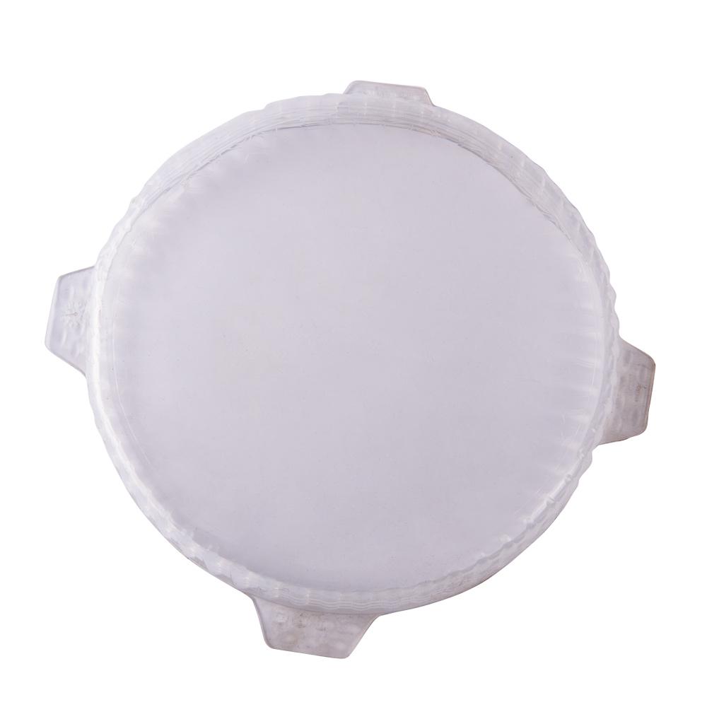Silikomart - Couvercle silicone Coverflex 16 cm