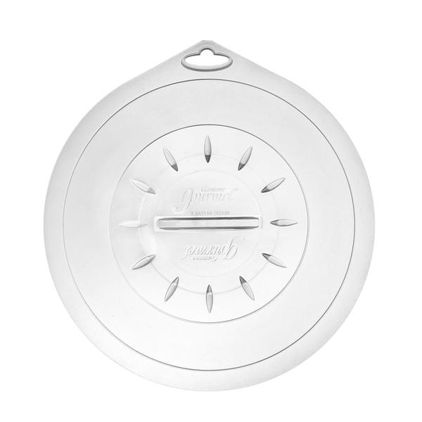 Silikomart - Couvercle silicone Ufo 25 cm