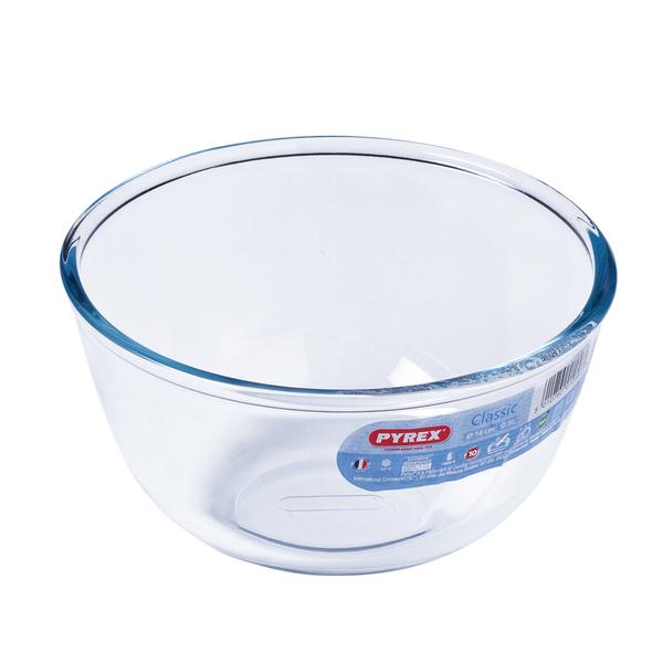 Pyrex - Jatte à pâtisserie 0.5 litre