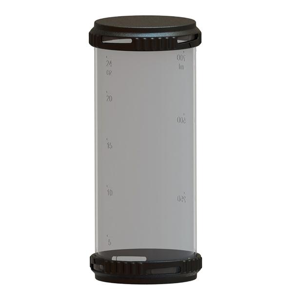 de Buyer - Recharge pour piston à pression 0.75L