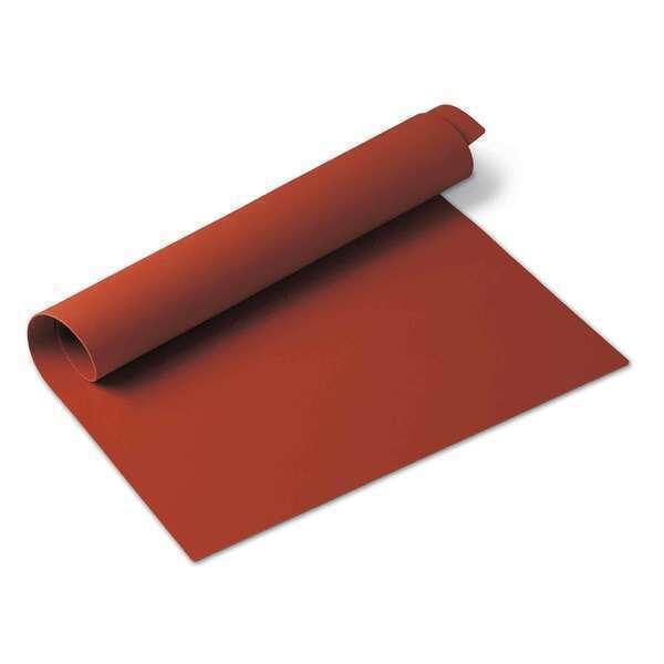 Silikomart - Tapis silicone 30 x 40 cm
