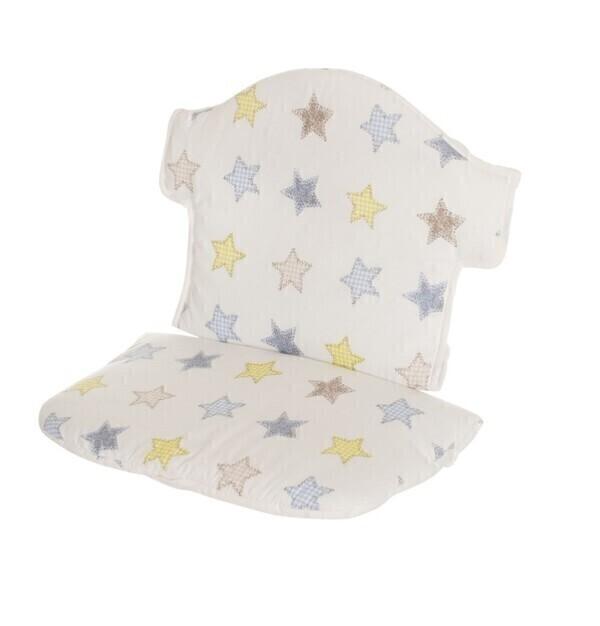 Geuther - Réducteur de siège pour chaise haute Swing