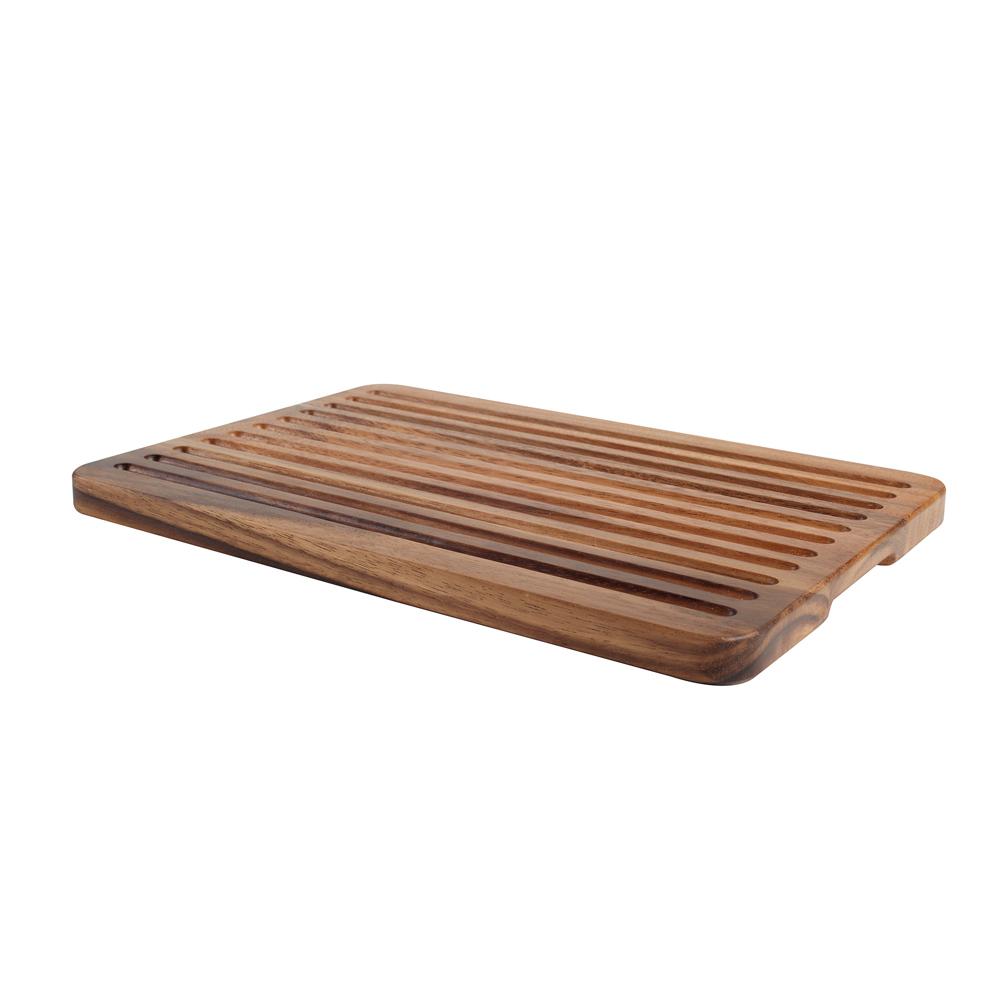 T&G Woodware - Planche à pain 36cm