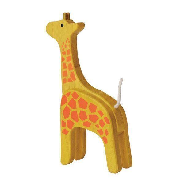 EverEarth - EverEarth - Girafe (EE33548)