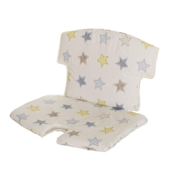 Geuther - Coussin réducteur de chaise haute Syt
