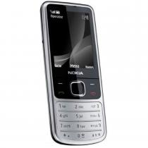 Nokia - Nokia 6700 Classic - Gris