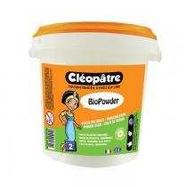Cléopâtre - Biopowder Colle en poudre de 100 gr