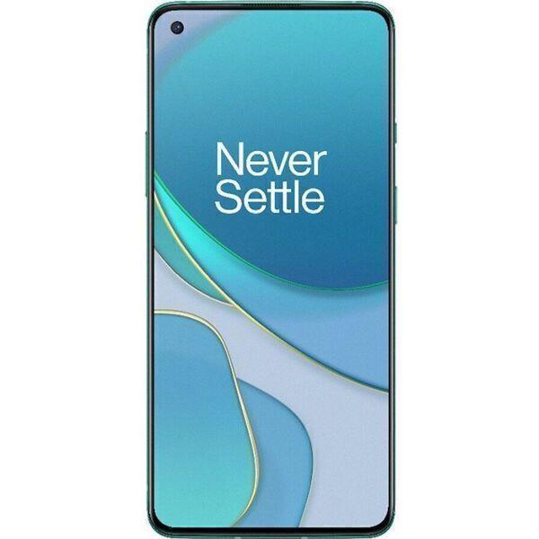 OnePlus - 8T 256Go Vert - Comme neuf