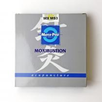 Propos'Nature - Moxas sans fumée (Wuyan Jiutiao) - 8 moxas