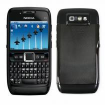 BlackBerry - BlackBerry Bold 9700 - Noir - Débloqué