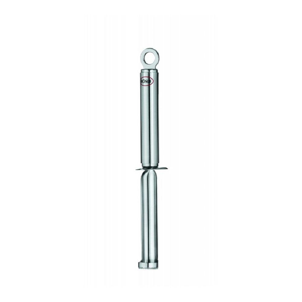 Rosle - Vide-pomme inox 2cm