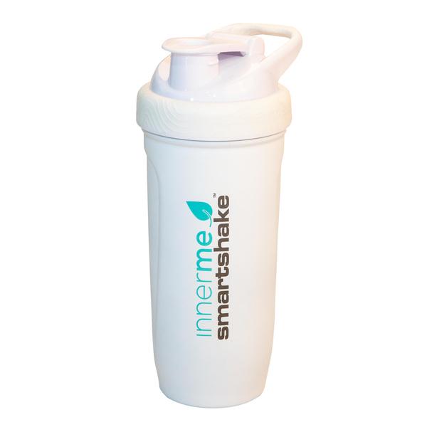 Innerme - Un shaker léger et hermétique de 900 ml Innerme