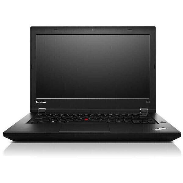 Lenovo - Lenovo ThinkPad L440 - 8 Go - 240 SSD -  Celeron - Comme neuf