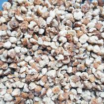 La Noix Tigrée - CROC Croc Bio  10kg vrac  Eclats de souchet cru