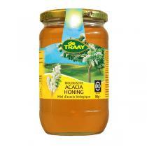 De Traay - Miel d'acacia 900g