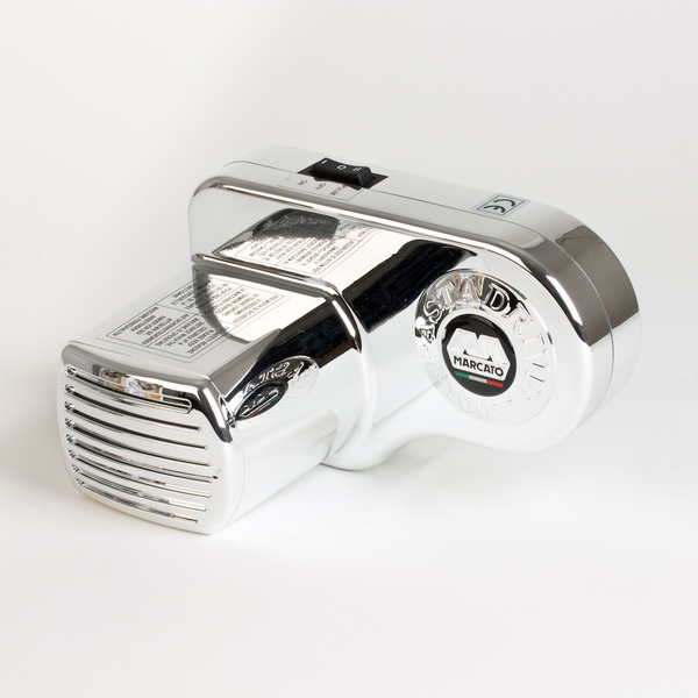 Marcato - Moteur Pastadrive pour machine à pâtes Atlas