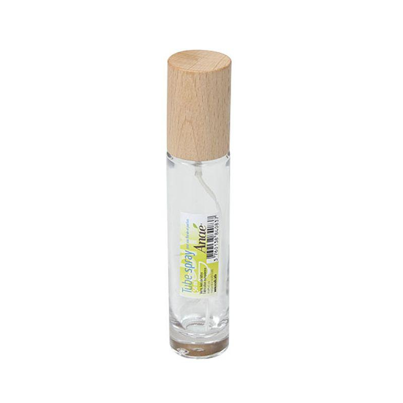 Anaé - Tube spray - Cosmétique - 50 ml