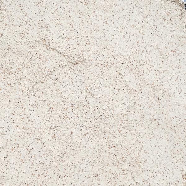 La Noix Tigrée - Farine extra fine – 1kg vrac - de souchet Bio