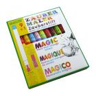 >Shop the range Colouring kits, Painting kits