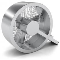 Stadler Form - Q-Design Fan