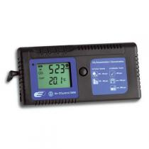 TFA - AirCO2ntrol 3000 CO2 Measuring Device