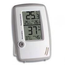 TFA - Automatic Hygrometer
