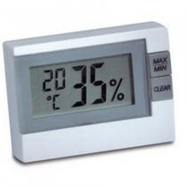 TFA - Small Thermometer Hygrometer