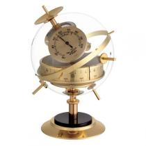 TFA - Weather Station - Golden Globe Deco