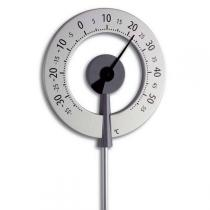 TFA - Design thermometer