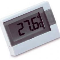 TFA - Digital Classic Thermometer