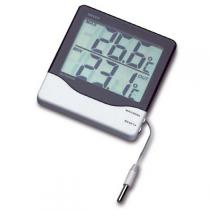 TFA - Digital Indoor-Outdoor Thermometer
