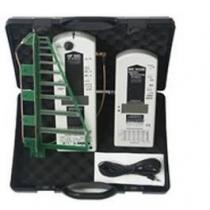 GigaHertz Solutions - Complete Field detection Kit
