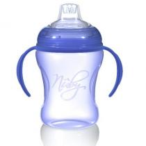 Nuby - Training Cup - No spill Beaker 240 ml
