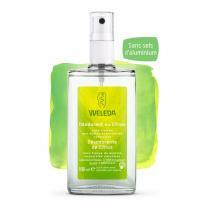 Weleda - Citrus Deodorant 100ml