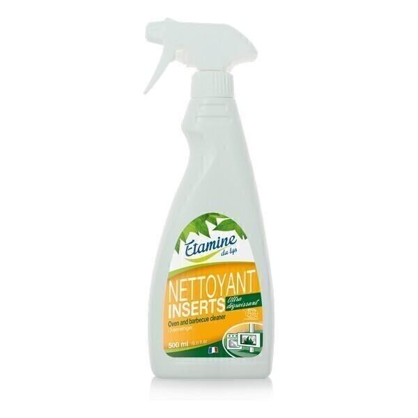 Etamine du Lys - Nettoyant inserts spray 500ml