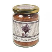 Amanprana - Kokosblütenzucker Gula Java brut 1050gr