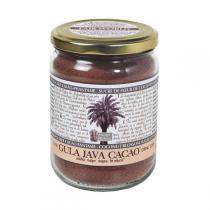 Amanprana - Sucre de fleur de Coco Gula Java Cacao 390g