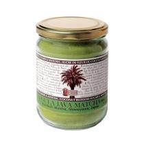 Amanprana - Sucre de fleur de Coco Gula Java Matcha 400g