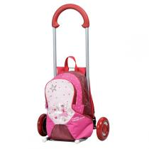 Andersen - Kids Shopper Pixie Pix