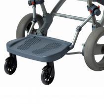Babysun - Beifahrer für Buggy EZ Step