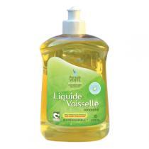 Harmonie Verte - Liquide vaisselle 500mL